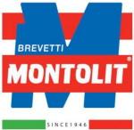 Logo-Montolit1