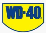 WD40-logo
