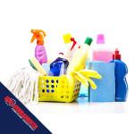 Igiene e pulizia