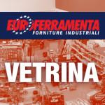 Vetrina
