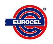 eurocell_logo
