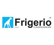 frigerio_logo