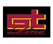 gtline_logo