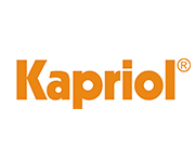 kapriol_logo