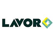 lavor_wash_logo