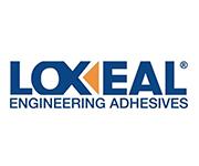 loxeal_logo