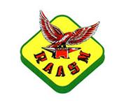 raasm_logo