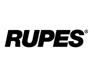 rupes_logo