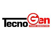 tecnogen_logo