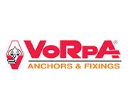 vorpa_logo