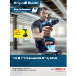 promo_bosch