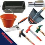 Utensili manuali e accessori