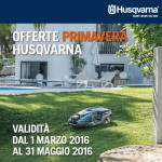 HVA2016_PRIM