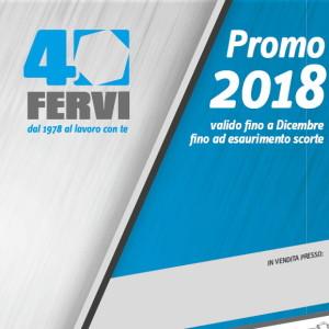 promo_fervi